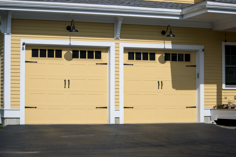 J&S Overhead Garage Door Service in Hampton, VA, photo #70