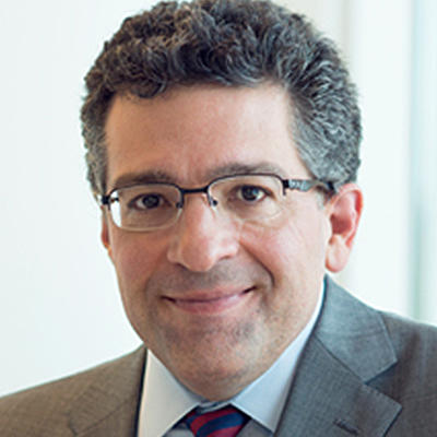 James F. Meschia, MD