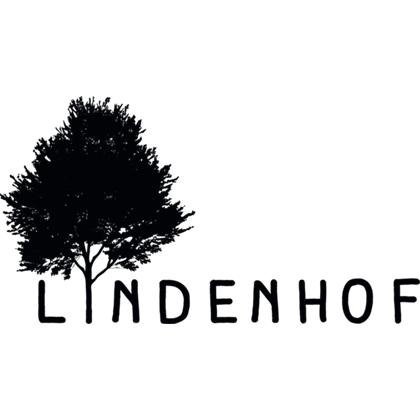Bild zu Lindenhof Resort und Events GmbH in Pommelsbrunn