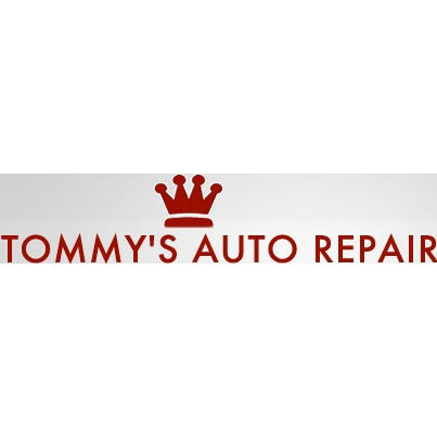 Tommys Auto