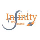 Infinity Fine Floors, Inc.