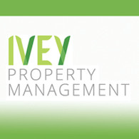 Ivey Property Management Group