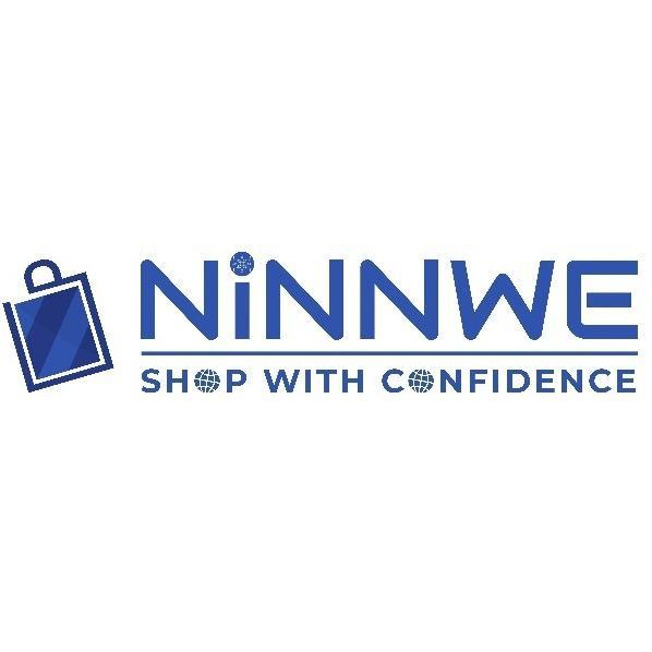 Ninnwe