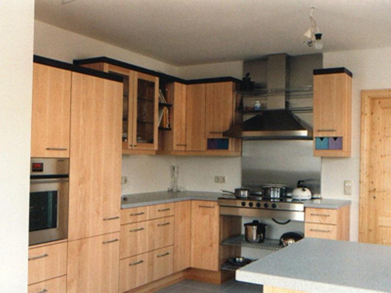 heinrich br ckner gmbh co kg m bel hofheim in. Black Bedroom Furniture Sets. Home Design Ideas