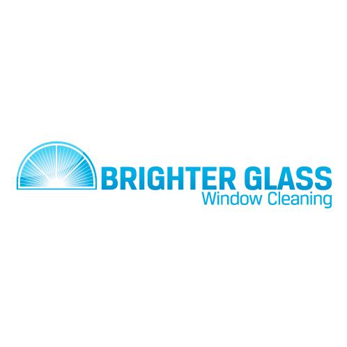 BRIGHTER GLASS