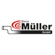 Bild zu Elmar Müller GmbH - Rohrreinigung Deggingen in Deggingen