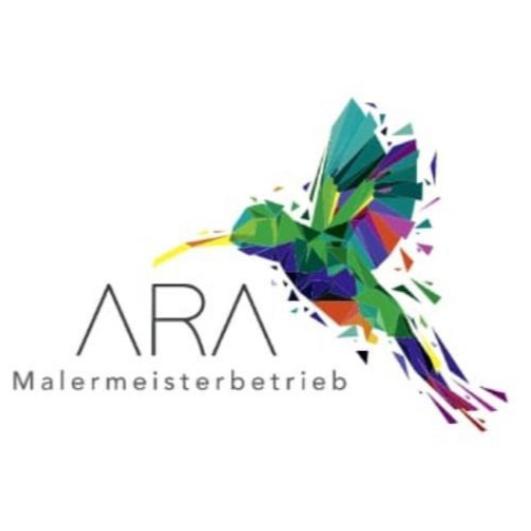Bild zu Malermeisterbetrieb ARA in Haltern am See