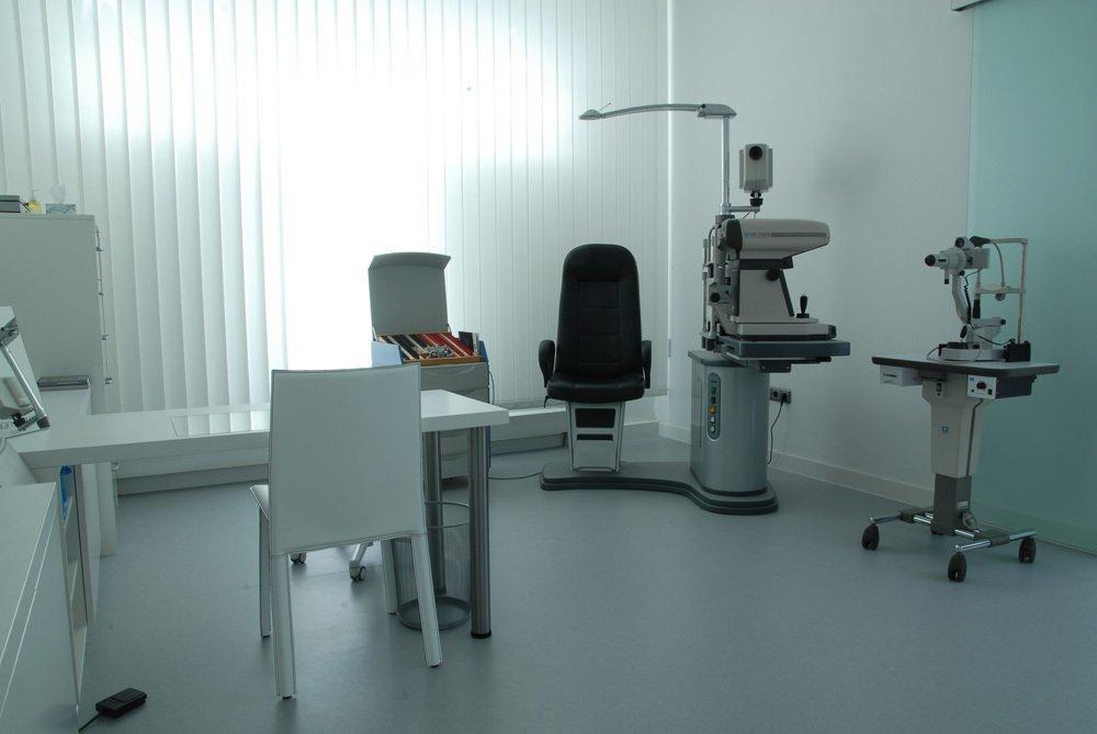 Optik Gerstl GmbH