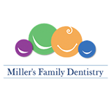 Miller's Family Dentistry - Tracy, CA 95376 - (209)835-5116 | ShowMeLocal.com
