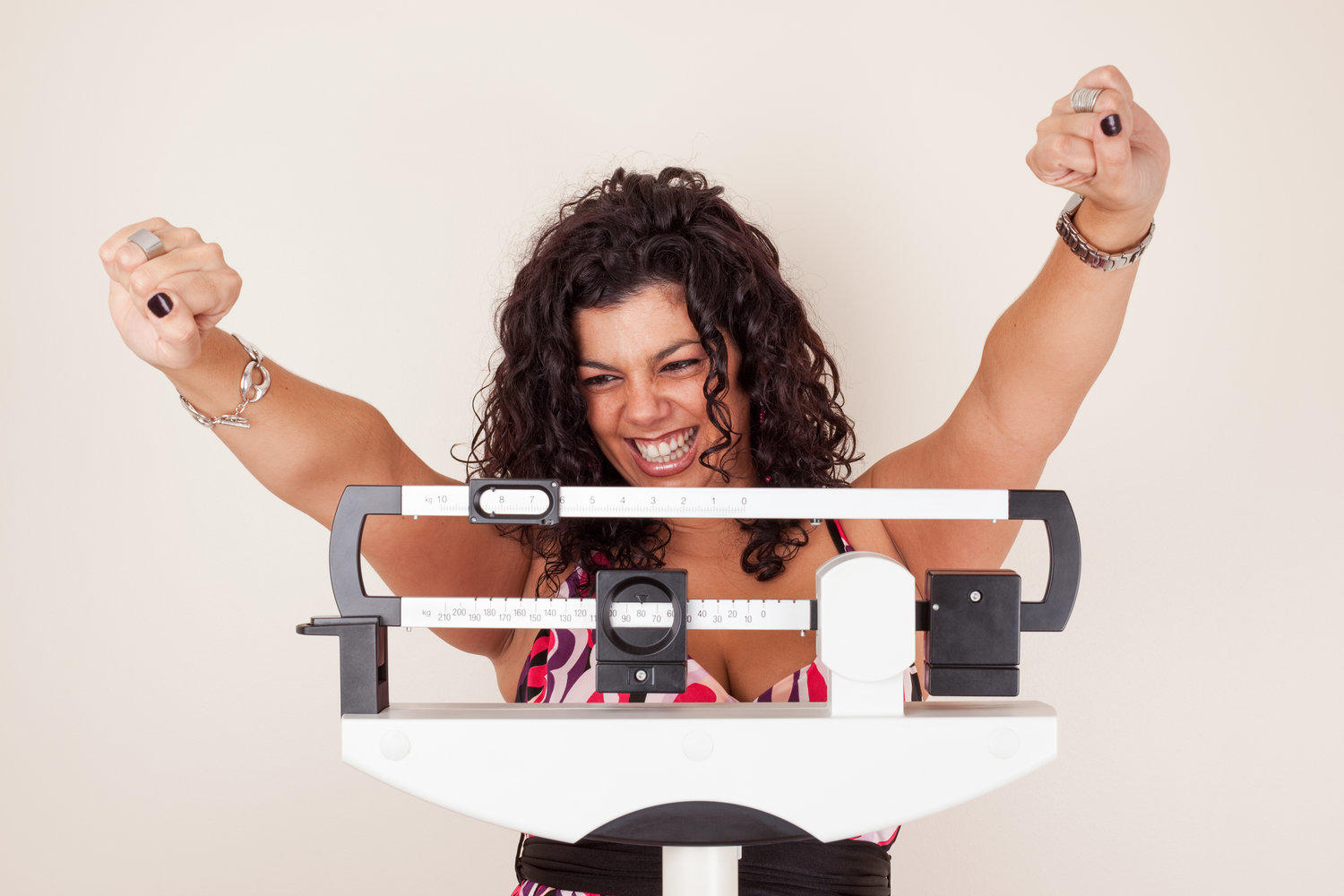 Our trained staff can help you with medical weight loss. Medical Spa NP Lancaster (740)277-7660