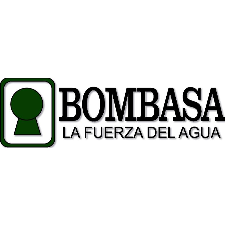 Bombas Y Balineras, S A (Bombasa)