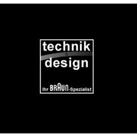 Bild zu technik & design Thomas Ebendorf in Berlin