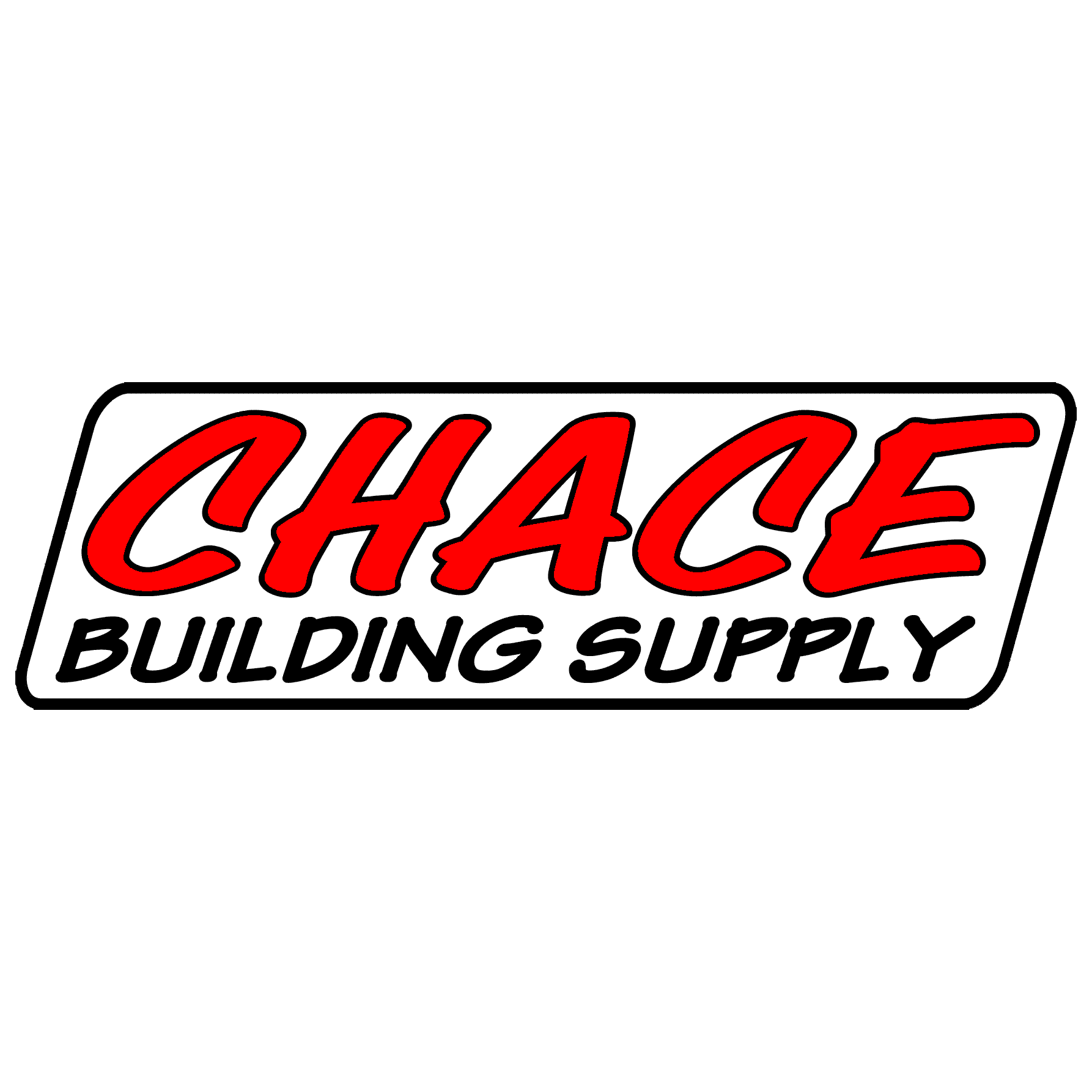 Chace Building Supply - Foxborough, MA - Home Centers