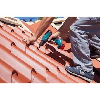 image of Premium Commercial Roofing LLC