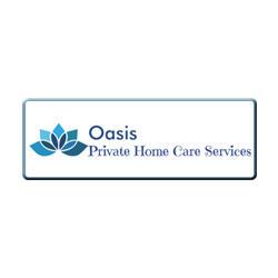 Oasis Private Home Care Service - Stone Mountain, GA 30087 - (678)592-4183 | ShowMeLocal.com
