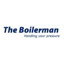 The Boilerman Limited