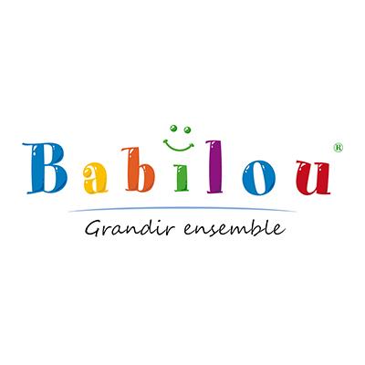 Babilou BéBéBiz Labège