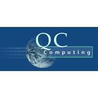 QC Computing LLC