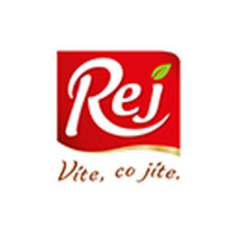 REJ s.r.o.