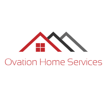 Ovation Home Services