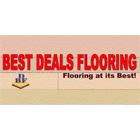 Best Deals Flooring