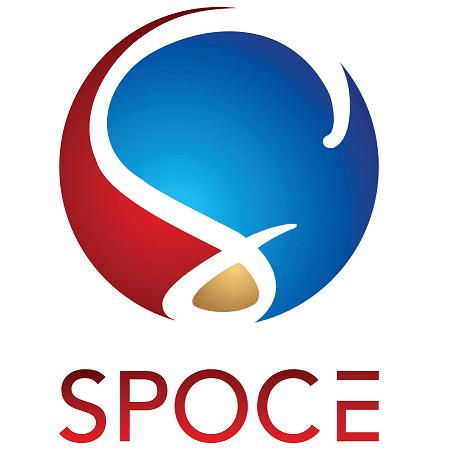 SPOCE Training Centre London - Prince2 - London, London EC3R 7LP - 01202 736373 | ShowMeLocal.com