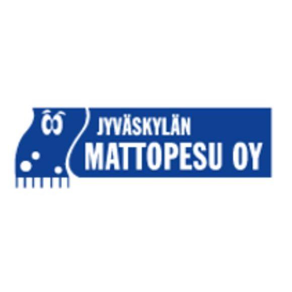 Jyväskylän Mattopesu Oy