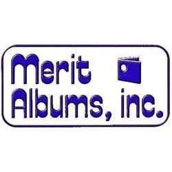 Merit Albums Inc. - Northridge, CA - Picture Framers