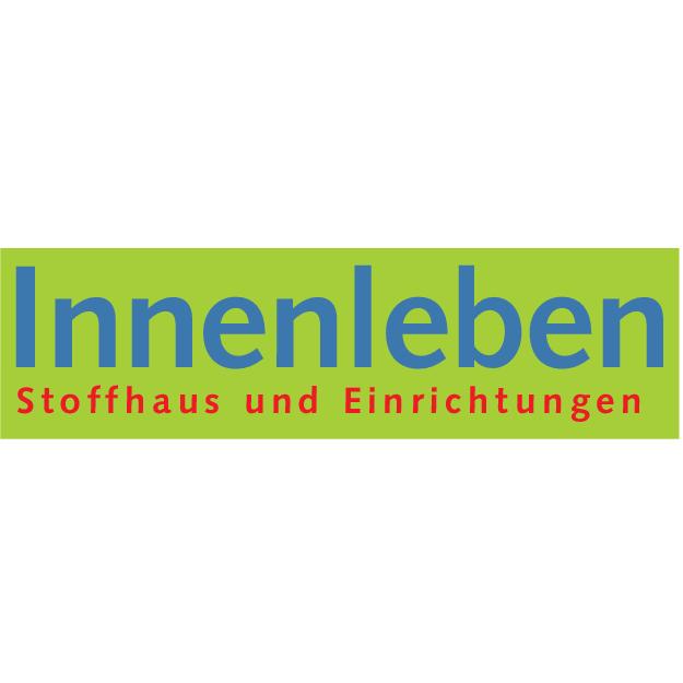 Bild zu Eva Clotten-Unterberg in Frankfurt am Main
