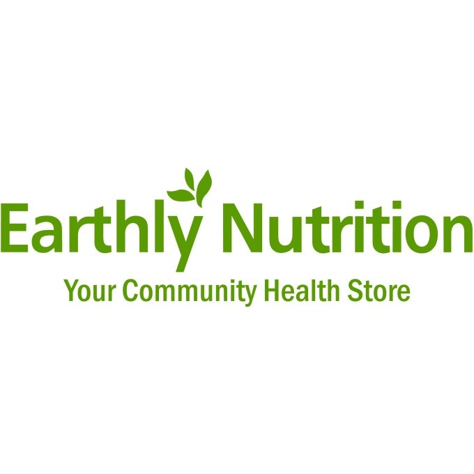 image of Earthly Nutrition