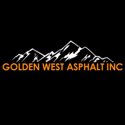 Golden West Asphalt Inc