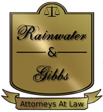 Rainwater, Gibbs & Wright Llp