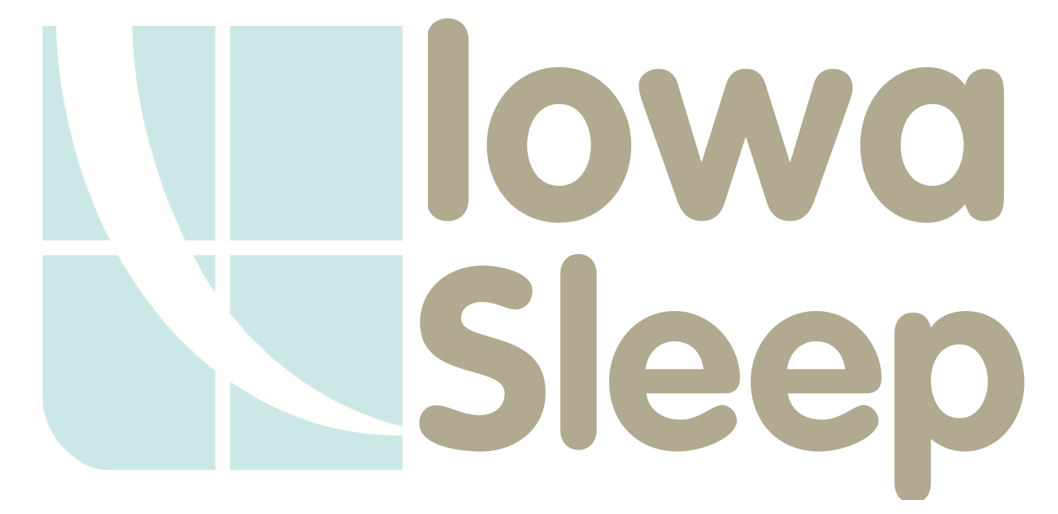 Iowa Sleep