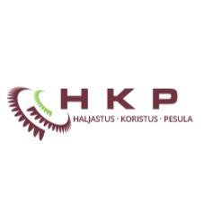 HKP OÜ Põhja-Eesti (HKP OÜ)