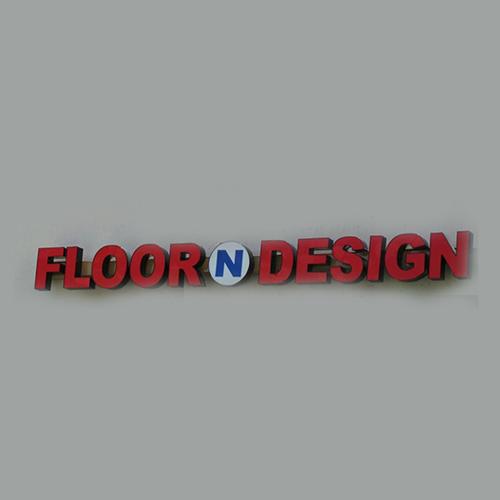 Floor N Design Austin: Laminate, Tile, Carpet, Wood Flooring