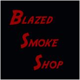 Blazed Smoke Shop