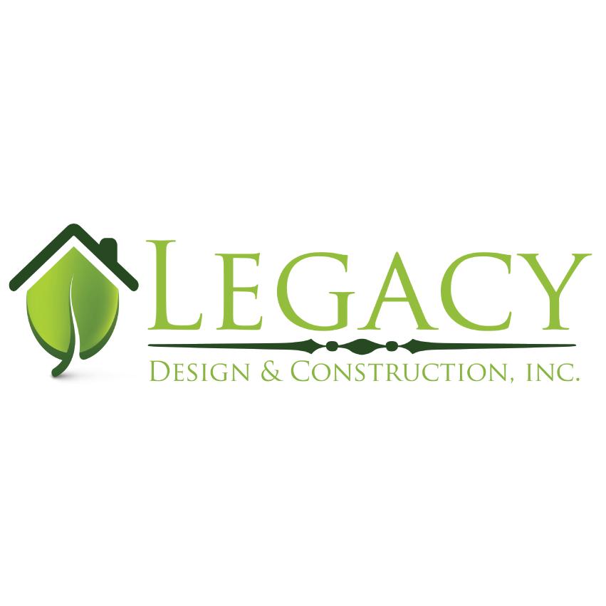 Legacy Design & Construction, Inc.