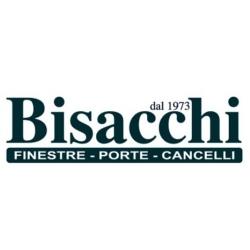 Bisacchi dal 1973 Finestre - Porte - Cancelli