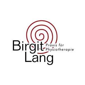 Bild zu Praxis für Physiotherapie Birgit Lang in Neumarkt in der Oberpfalz