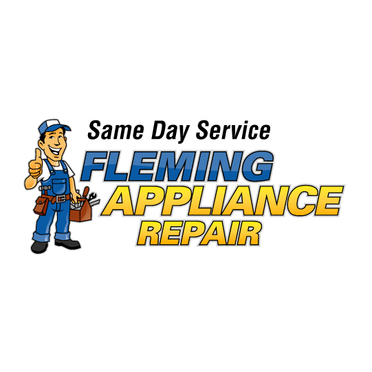 Fleming Appliance Repair