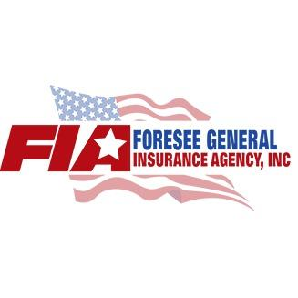 Foresee General Insurance Agency, Inc
