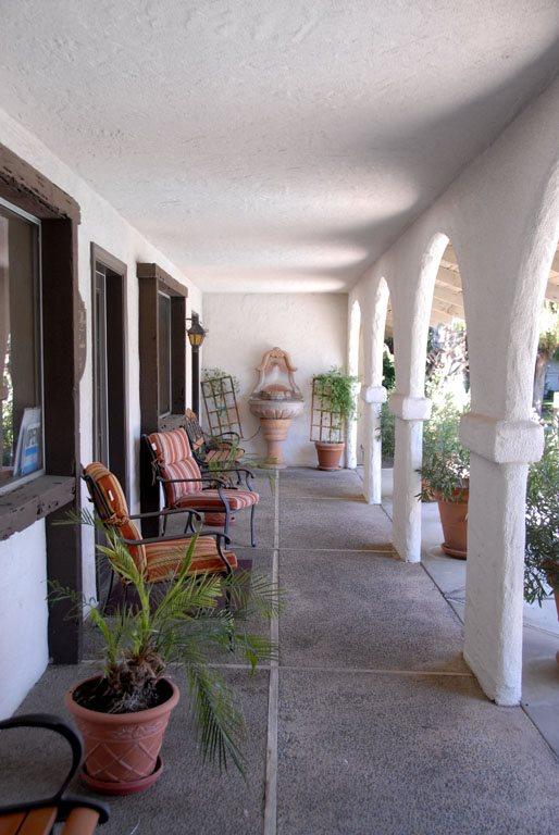 Casa Del Rio Apartments