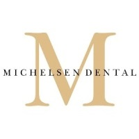 Michelsen Dental