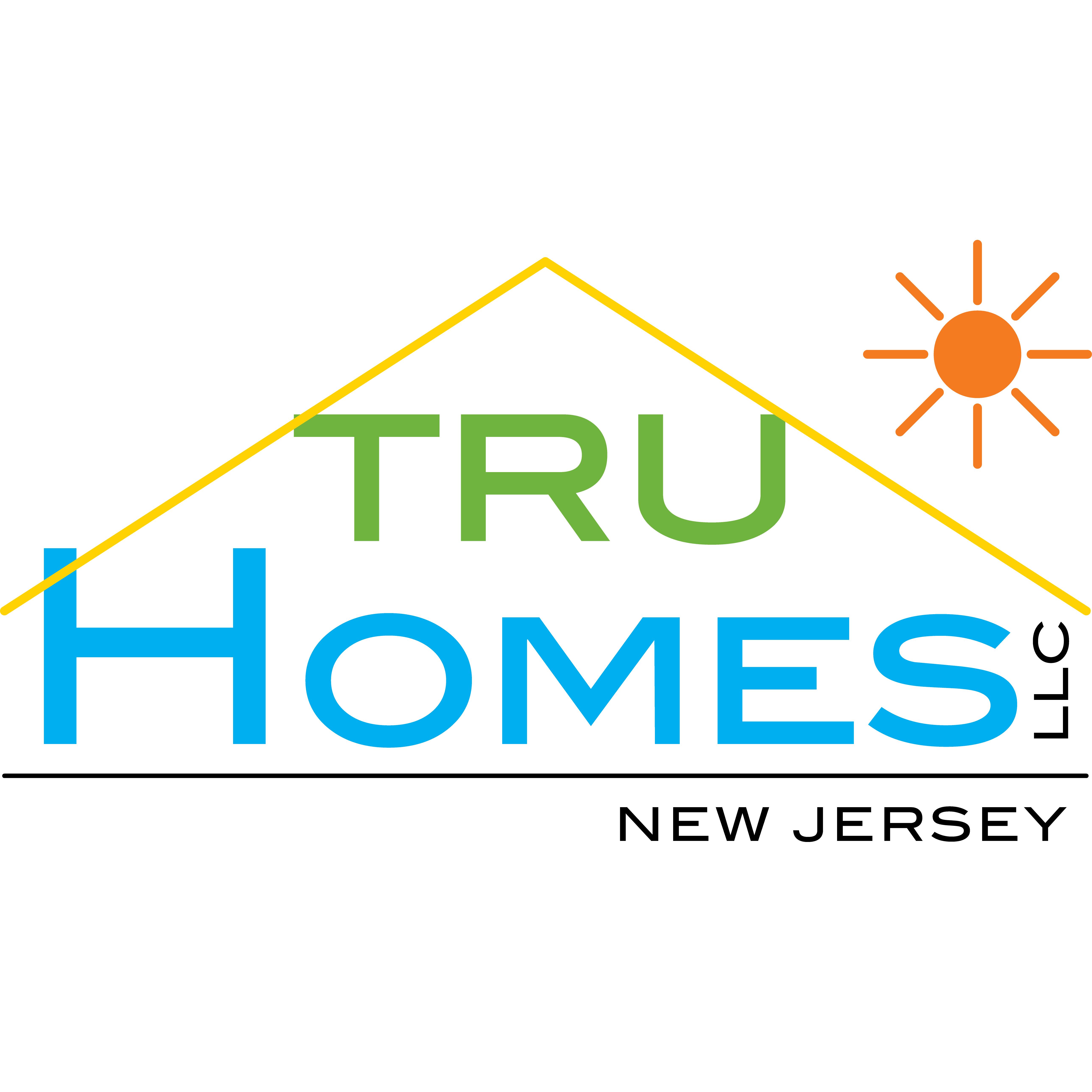 TruHomes LLC - Willingboro, NJ - General Contractors