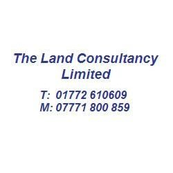 The Land Consultancy Ltd - Preston, Lancashire PR4 4JX - 07771 800859 | ShowMeLocal.com