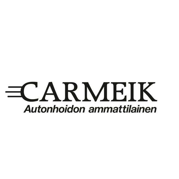 Carmeik Oy