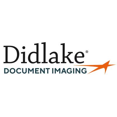 Didlake Imaging