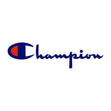 Champion Outlet
