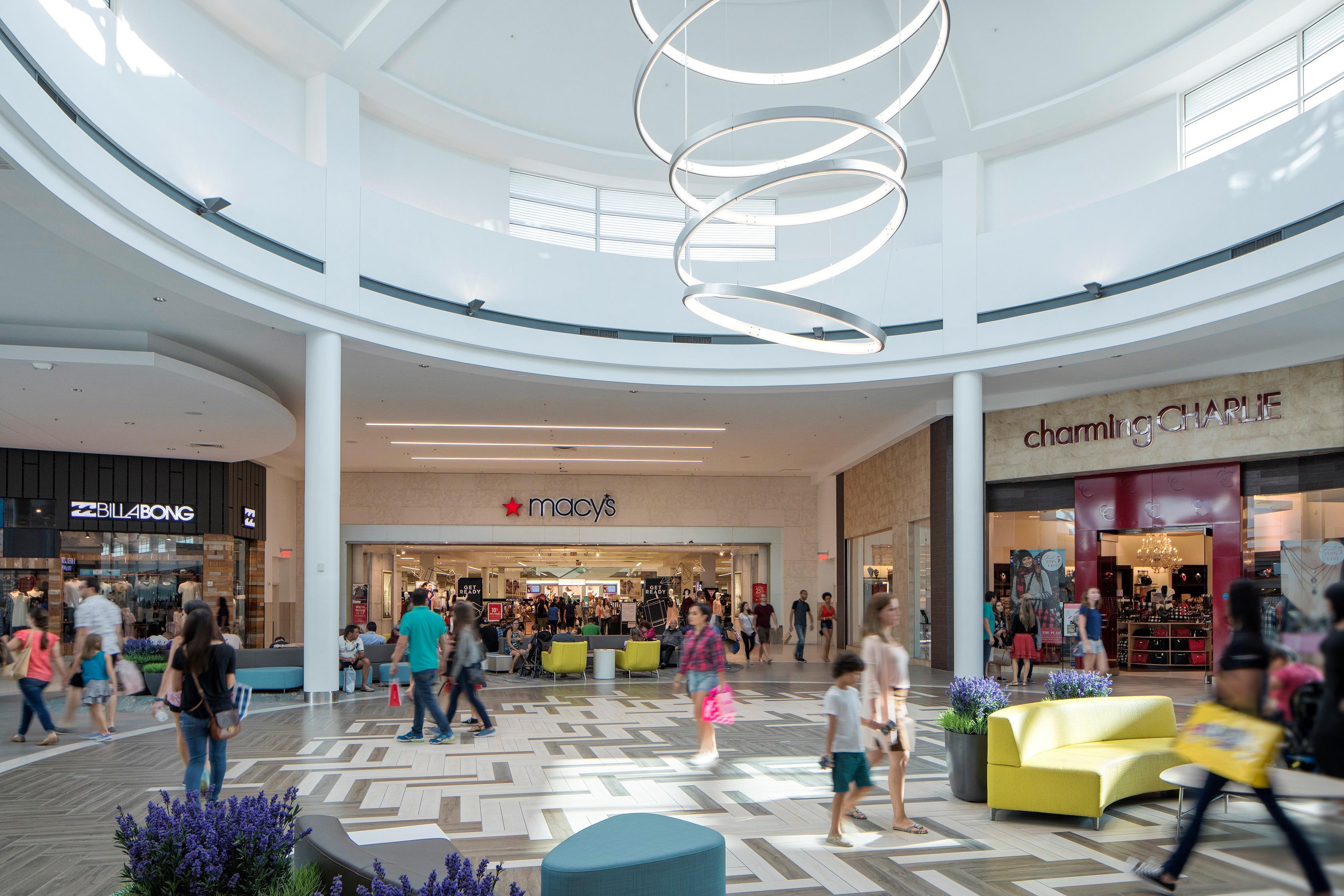 Orlando shopping coupons 2019