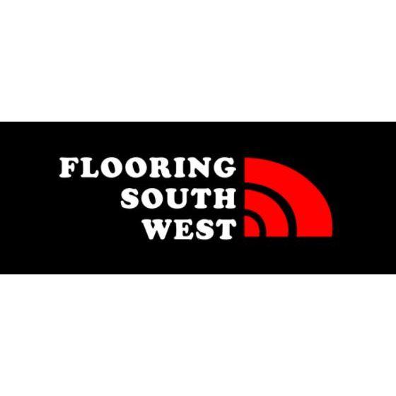 Flooring Southwest - Taunton, Somerset TA3 5PX - 07960 446182 | ShowMeLocal.com